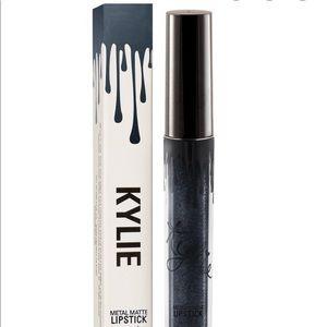 KYMAJESTY... Kylie Cosmetics discontinued item!!!